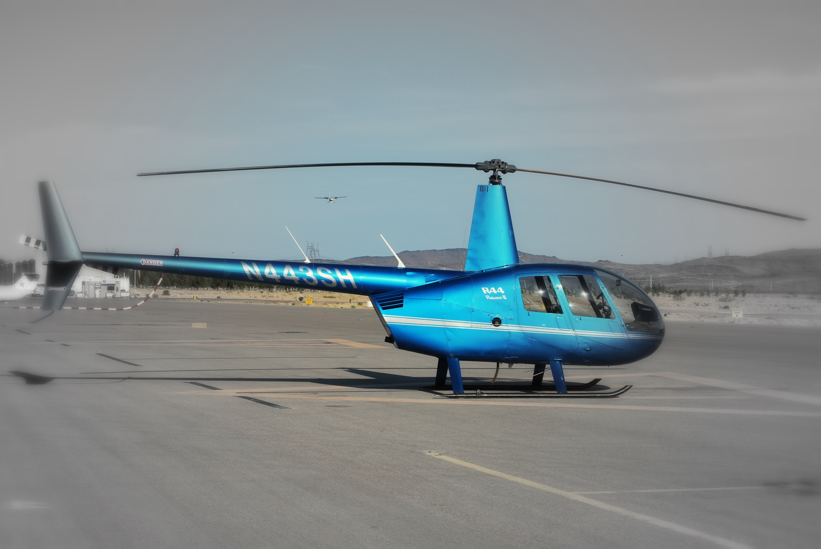 Robinson Helicopters For Sale Html Autos Weblog